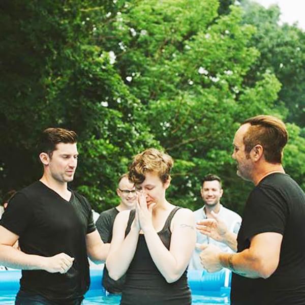 Baptism 01